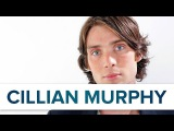 Top 10 Facts - Cillian Murphy  Top Facts