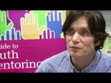 In Conversation with Cillian Murphy UNESCO Child and Family Research Centre at NUI Galway HD