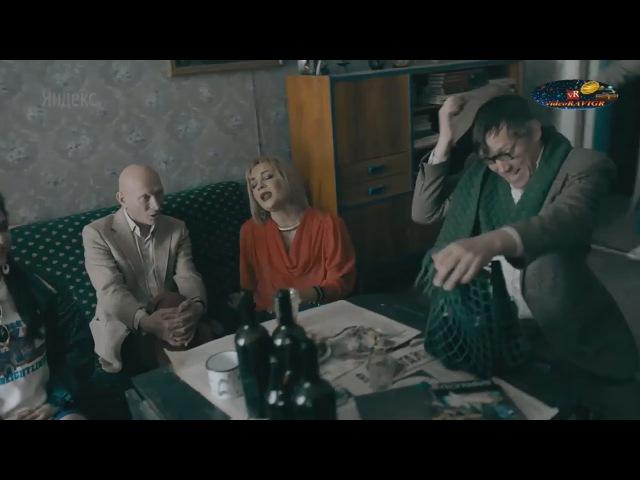 Петербуржцы - Звезда по имени Солнце ( К 55-летию Виктора Цоя )