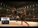 Юрий Бойка против Кошмара (полный бой) | HD