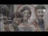 Клип на песню певца Пророка Сан Боя - Два Самолёта Летели на Центр!