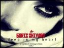 BORIS ZHIVAGO - Deep In My Heart (X-tended Vintage Mixx) [Italo Disco 2o14]