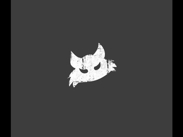 Cat OZ [ОС в PHP Devel Studio]