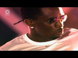 P DIDDY 'Lets Get ill'