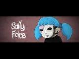 Sally Face - 2 часть Финал 1 эпизода