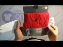 C A textil mix- популярный микс сток осень/зима C A 2пак