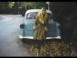 Gene ClarkCarla Olson - Fair Tender Ladies