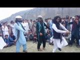 Waziristan New Attan 2017 | Pashto Songs