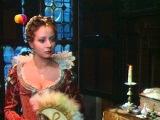 Королева Марго 8 серия