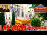 Las Vegas, Nevada,Caesars Palace Hotel.