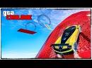 ТЕСТ НА МЕТКОСТЬ И ЧАС МУЧЕНИЙ В ГТА 5 GTA 5 online гонки, угар, приколы, смешные моменты