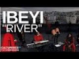 Ibeyi - River - Live @ Les Contes du Paris Perch