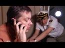 Синдбад (2 сезон: 8 серия) Возвращение Синдбада 2007-