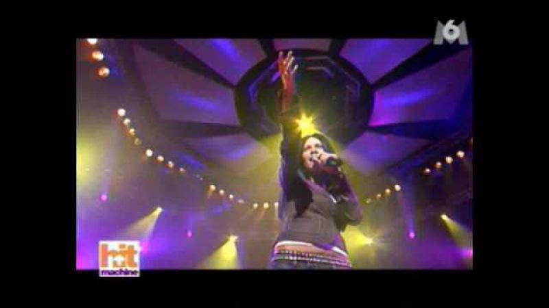 Laura Pausini - E ritorno da te (hit machine)