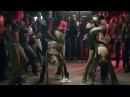 POMPIS - U DADA - vidéo Dailymotion