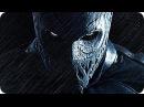 Рендел / Rendel 2017 - русский трейлер