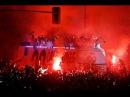 Проезд Реала по улицам. Роналду про Зидана. Критика Барсы. Иско остается.