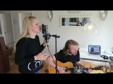 Yohanna - Hallelujah (Live @ Home) - Jo