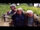 Смотреть мощный советский фильм комедия про деревню