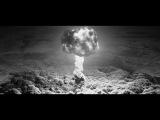 Кровосток - Сдохнуть (fan video)