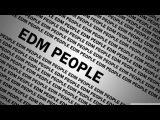 Felix Jaehn Feat. Alma - Bonfire (Chris Lake Extended Remix)