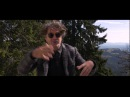 GORAN BREGOVIĆ Three Letters From Sarajevo Trailer 1 3 mins 2017