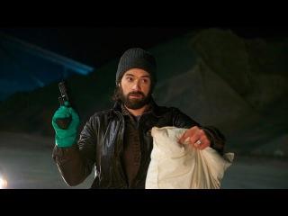 КИЛЛЕР ПОНЕВОЛЕ | В кино с 11 мая 2017 | Тизер 1/7