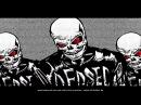 [WD2] Watch Dogs 2 - New Ending Cutscene