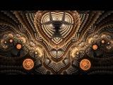 Aphex Twin - CIRCLONT6A syrobonkus mix (115bpm, Pitch 0)