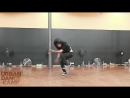 Youll Find A Way - Santigold ⁄ Ellen Kim Choreography ft. Koharu Ade ⁄ URBAN DANCE CAMP