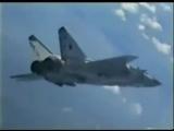 МиГ-31 Дорога в облака.wmv