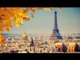 Проект-презентация  по окружающему миру. Тема: Путешествие по городам и странам.