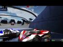 Сезон 14. Тур 7. Галактикос - Непобедимые (6:0) Highlights