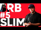 Big Russian Boss Show #5 - Slim