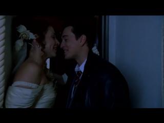 Первая брачная ночь с гранатой