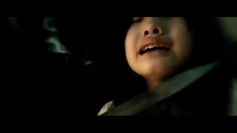 Трейлер фильма Темный Дворецкий kuroshitsuji (на русском) » Freewka.com - Смотреть онлайн в хорощем качестве