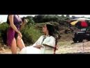 Mausam Mastana - Satte Pe Satta (1982) - R. D. Burman - Gulshan Bawra - Asha Bhonsle Chorus