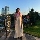 фото из альбома Маргариты Позоян №16