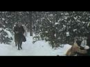 Фронт за линией фронта (1977) 1 серия – военная кинолетопись.