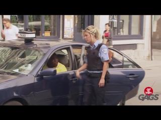 porno-video-onlayn-dlya-ipad