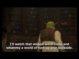 Shrek_3_Movies_in_English_☆_Disney_Movies_For_Kids_☆_Movies_For_Kids_☆_Animation_Movies_For_Children