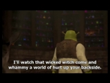 Shrek_3_Movies_in_English_☆_Disney_Movies_For_Kids_☆_Movies_For_Kids_☆_Animation_Movies_For_Children