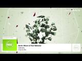 Arctic Moon &amp Paul Webster - Valhalla (Original Mix)