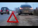 БЫДЛО на дороге! ДОВЫЕБЫВАЛИСЬ И ПОЛУЧИЛИ ☻ Справедливая ПОДБОРКА АВТОПРИКОЛОВ