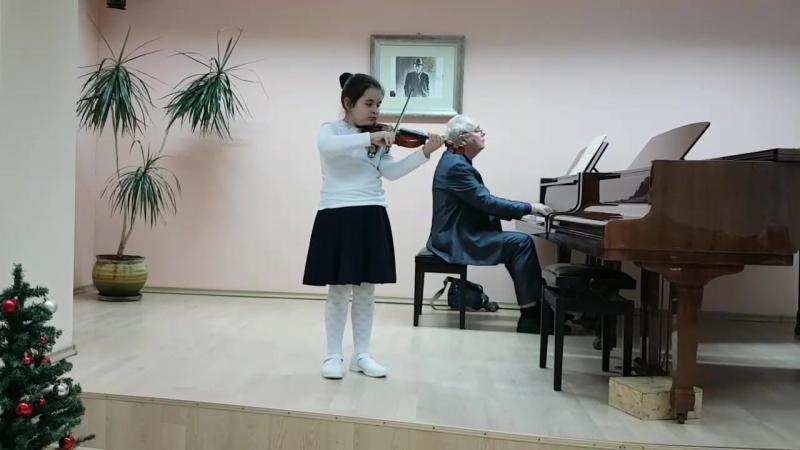 Jeronimo Kacinsko muzikos mokykla klaipeda!
