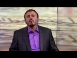 Положение семьи в Исламе. 29 серия. Передача «Ключ счастья». Абу Яхья Крымский