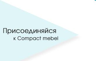 vk.cc/6CkHKH