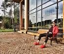 Денис Костенков фото #43
