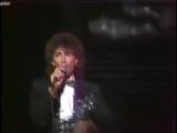 Валерий Леонтьев - Там, в сентябре (1987)
