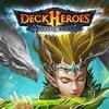 Deck Heroes: Великая Битва